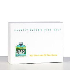golfpeek-box.jpg