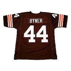 EB-browns-jersey.jpg