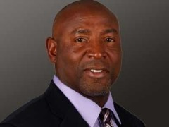 Byner Quotes