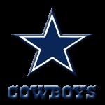 cowboy_new