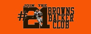 byner_#21_club_join