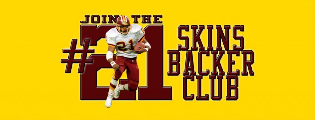 byner_#21_club_skins