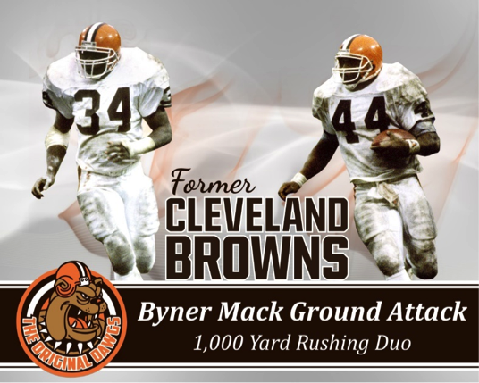 mack and byner